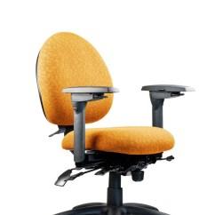Ergonomic Chair Buy Steel Vancouver Neutral Posture